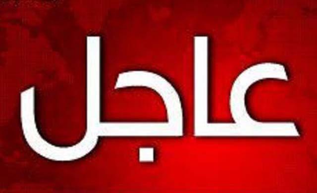 اشتباكات في مخيم عين الحلوة بين مجموعة بلال بدر وحركة فتح