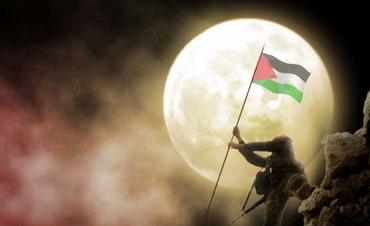 واقع اللاجئين الفلسطينيين 2011
